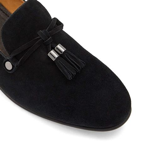 Men's Mccrery Loafer